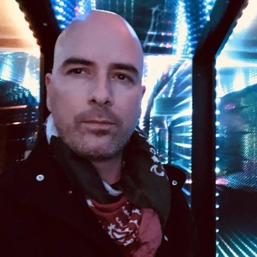 Cyril Noir's avatar