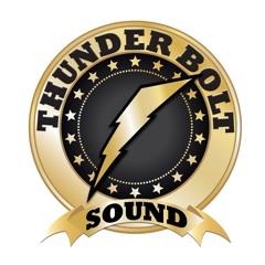 Thunderbolt Sound Nyc