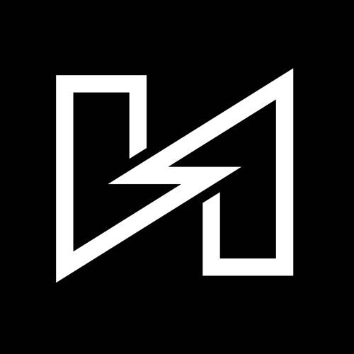 HEYRO.'s avatar