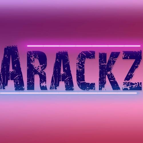Arackz's avatar