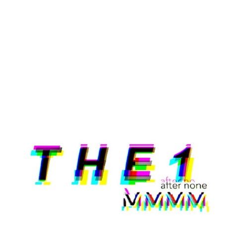 the1afternone's avatar