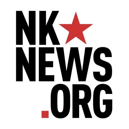 nknewsorg's avatar