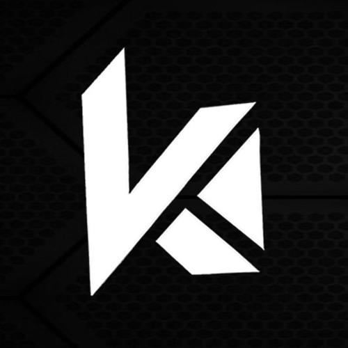 K3VIN's avatar