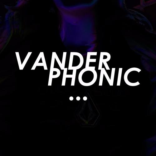 Vanderphonic's avatar