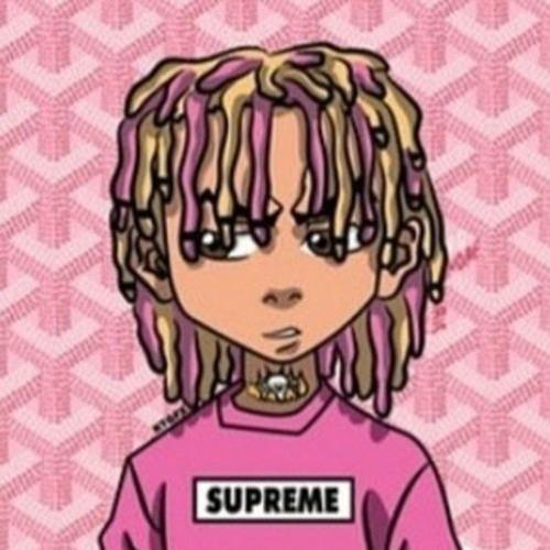 Underground Rap Repost FREE's avatar