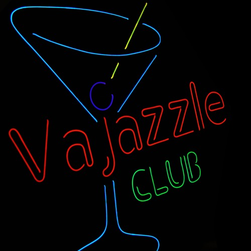 Vajazzle Club's avatar
