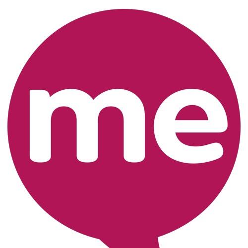 Mencap Charity's avatar