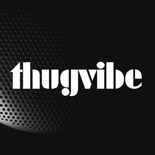 thugvibefrance's avatar