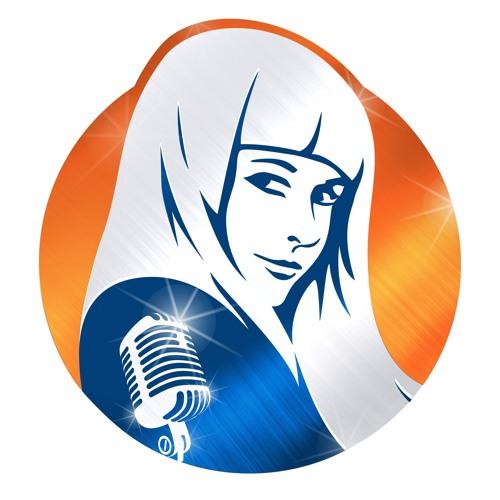 Бизнес Арена c Яной Матвийчук (аудио)'s avatar