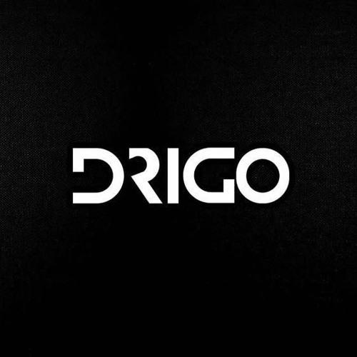 DRIGO's avatar