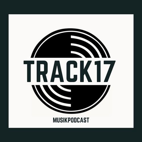Track17 Podcast's avatar