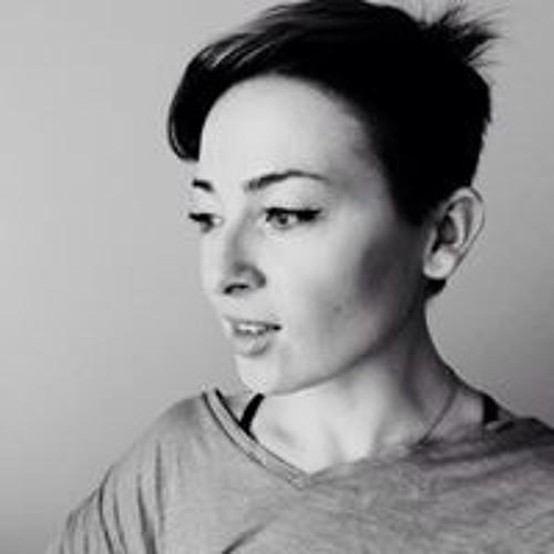 Elena  Guseva's avatar