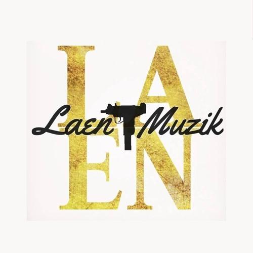 Laen Muzik's avatar