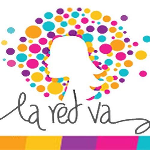 La Red Va's avatar