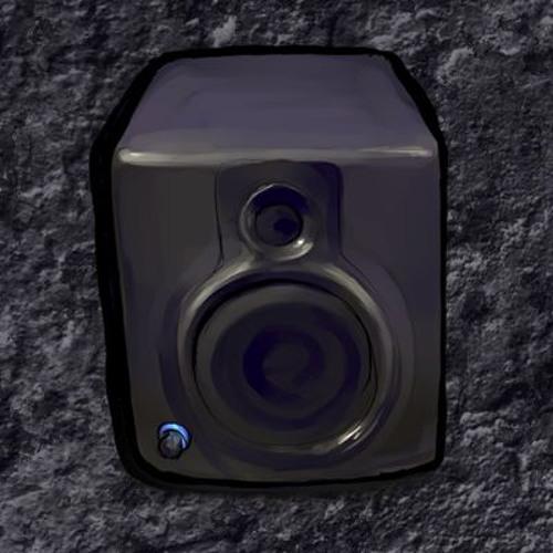 Universe X-Audio's avatar