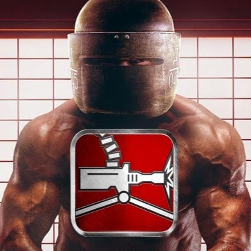 0210 wasabi's avatar