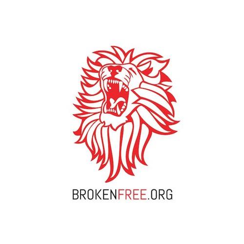 Broken Free's avatar
