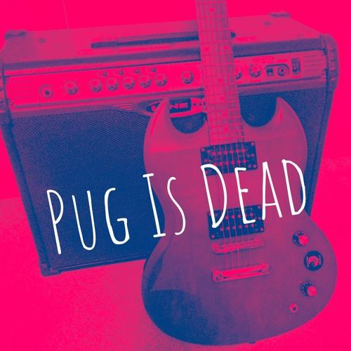 Pug Is Dead's avatar