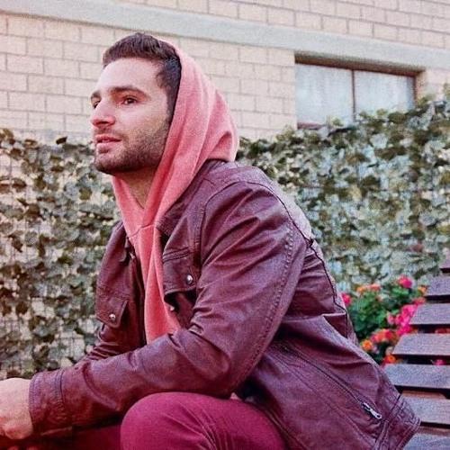 Kasum's avatar