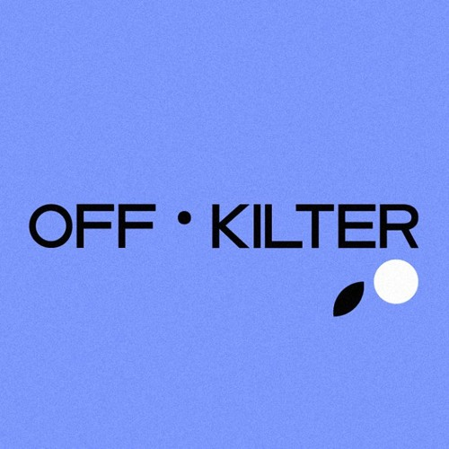 Off.Kilter's avatar