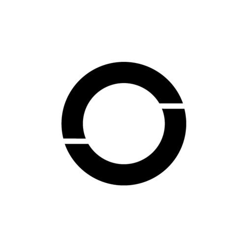 Tanzgemeinschaft's avatar