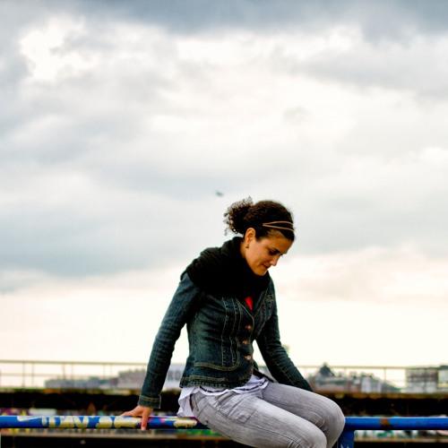 Samira Dainan's avatar
