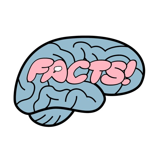 Your Brain on Facts's avatar