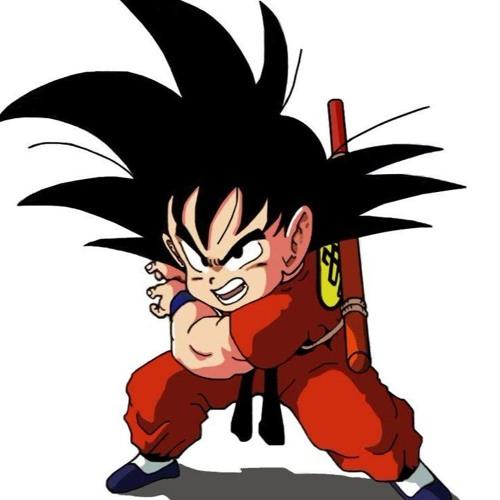 AeroSF's avatar