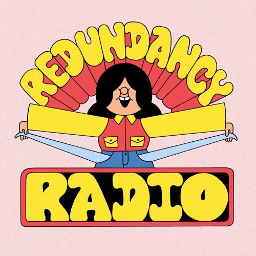 Redundancy Radio's avatar