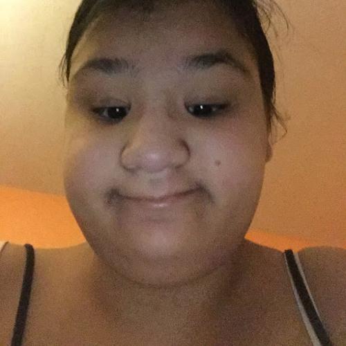 Yeslin Rosario's avatar