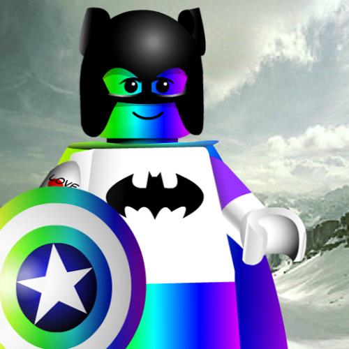 Bradlee Howell's avatar