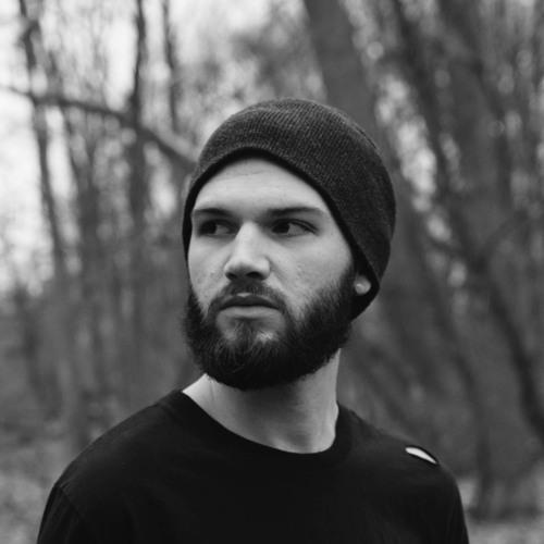 gregbestmusic's avatar