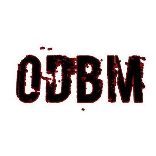 OfficialDBMellz's avatar