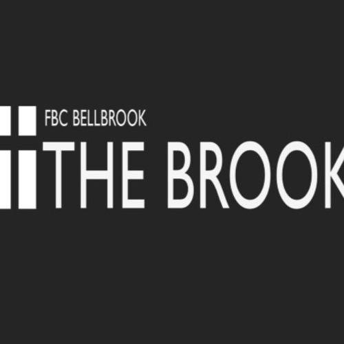 FBC The Brook- SERMONS's avatar