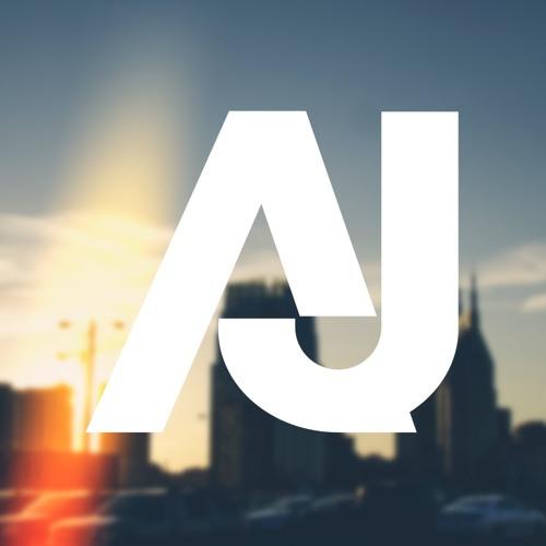AJNashville's avatar