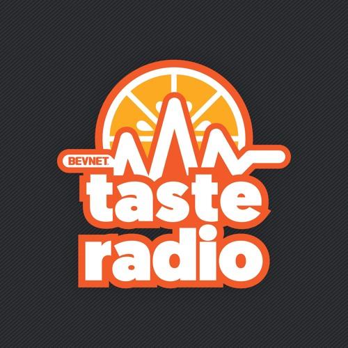 Taste Radio's avatar