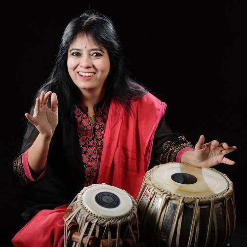 Anuradha Pal's avatar