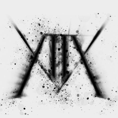AnatomiX's avatar