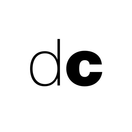 Dallas Contemporary's avatar