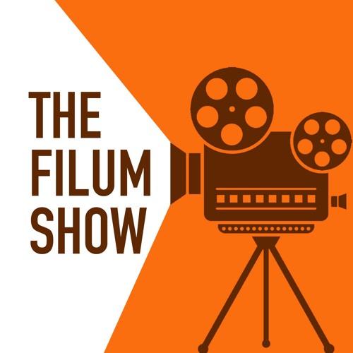 The Filum Show's avatar