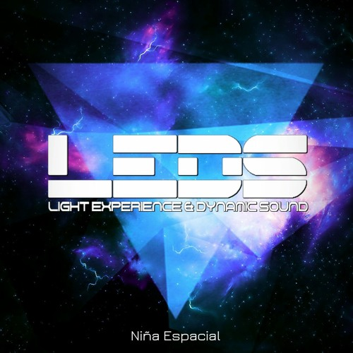 L.E.D.S. (Light Experience & Dynamic Sound)'s avatar