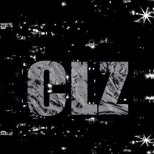 CLZ's avatar
