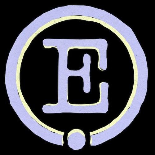 E Multicolor's avatar