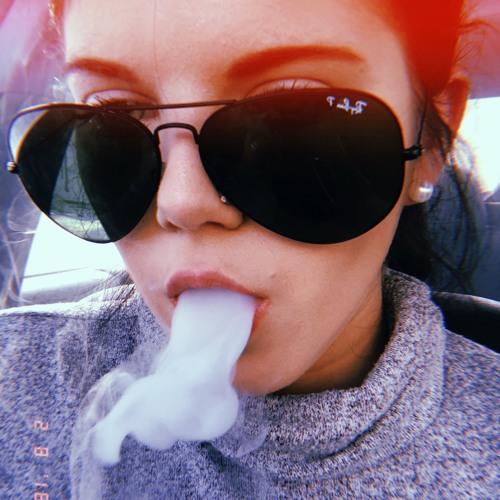 Kylie Fleming's avatar