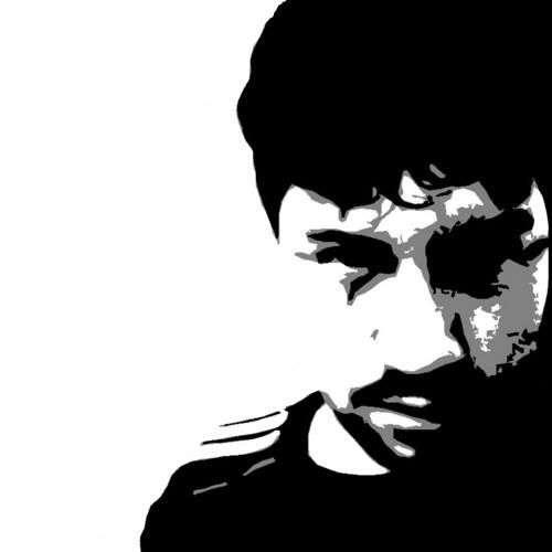 FΣHLΛ ИITΘ's avatar