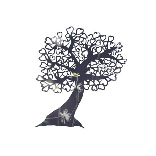 tell the trees's avatar