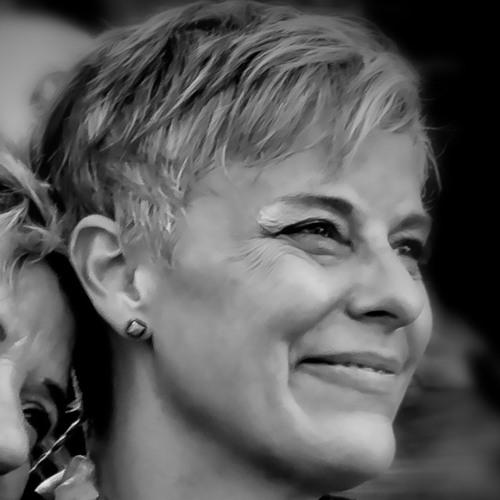 Susan Herrick's avatar