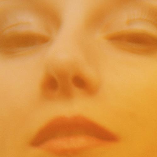 Tellavision's avatar