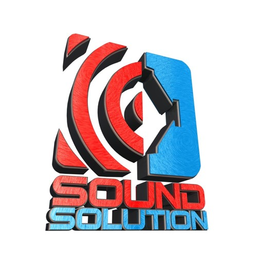 Sound Solution Digital's avatar