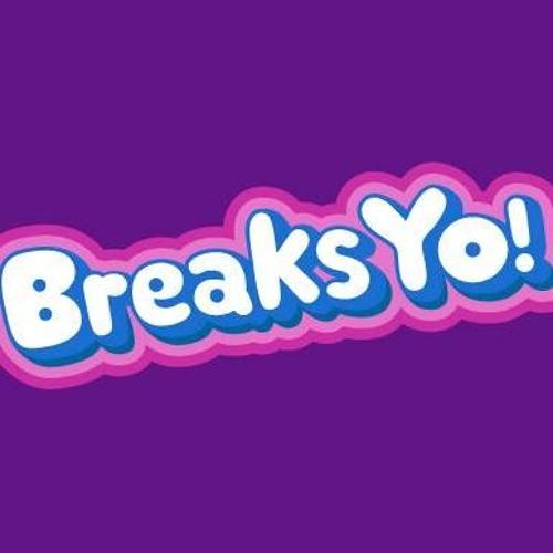 Breaks Yo!'s avatar